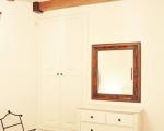 apartmani-slatine-035