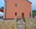 villa-new06