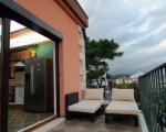 villa-new07
